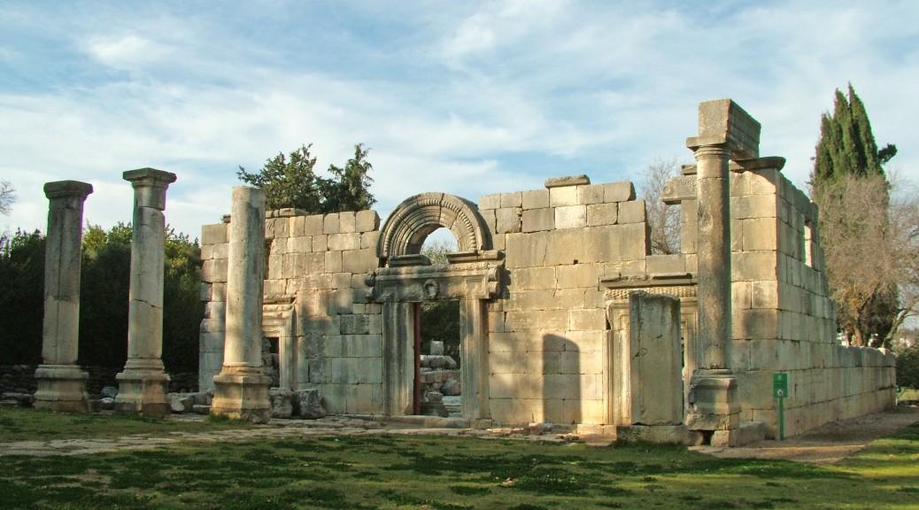 Ruins_of_the_Ancient_Synagogue_at_Bar'am